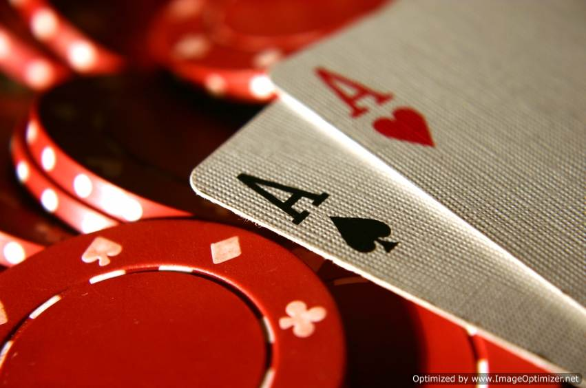 Poker-How-to-Play